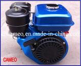C-Cp168f 3.4HP 196cc Diesel Engine 4 Stroke Single Cylinder Diesel Engine Air Cooled Diesel Engine