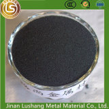 Supply High Quality Steel Shot S110/0.3mm for Surface Cleaning and Strengthen/C: 0.7-1.2%/Steel Shot