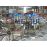 Mineral Water Filling Machine (XGF12-12-5)