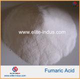 High Quality Food Additive Fumaric Acid Food Grade