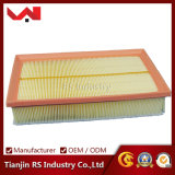 1gd129620 C30136 Auto Air Filter for Volkswagen 98jetta