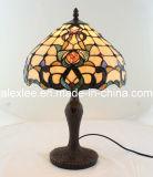 "Tiffany Lamp (BT1033 Series - 8"", 10"", 12"")"