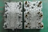 High Precision Metal Stamping Mould / Punching Die Mold / Progressive Die