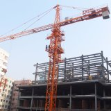 6t Stationary Topkit Tower Crane