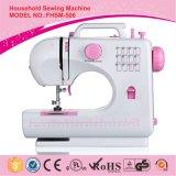Zigzag Lockstitch Sewing Machine Domestic Sewing Machine, High Quality Domestic Sewing Machine, Domestic Sewing Machine Details, Guangzhou Fhsm-506