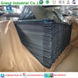 Metal Roof Galvanized Corrugated Roofing for House Roofing, Farms, Stables, Barns, Sheds, Troughs