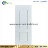 HDF Door Skins 2050X825X2.7mm
