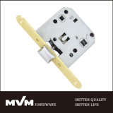 OEM High Quality Door Lock Body /Motise Lock (MPE47)