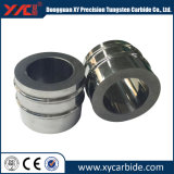 Well Performance Tungsten Carbide Rolling Wheel Made From Xyc