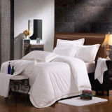The Hotel Collection Best Egyptian Cotton Hotel Embroidery Bedding Set