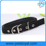 High Quality Nylon Pet Dog Cat Puppy Collar (HP-107)