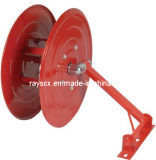 Sng Fire Extinguisher Hose Reel