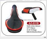 New Design Kids Bike Saddle Az-030b
