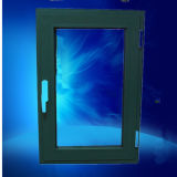 Thermal Break Aluminum Swing Inward Window