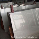 Premium Quality Stainless Steel Plate (SUS321)