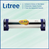 Residential UF Water Filter (LH3-8Ad)