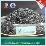 100% Water Soluble Super Potassium Humate From Leonardite