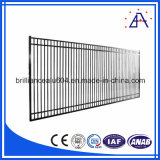 Hot Sale Aluminum Profile for Yard Fencing
