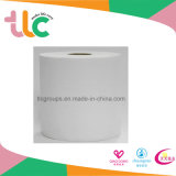 Airlaid Paper for Sanitary Napkin with ISO (TLC-AIR-02)