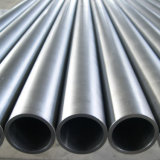 Seamless Stainless Steel Tube ASTM (316 / 316L)