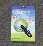 Fuel Shark (BLC-9140)