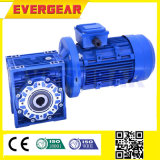 Nmrv Series Worm Gear Reducer