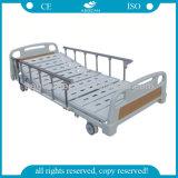 AG-Bm100 Healthcare Super Low Nursing Beds