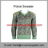 Camouflage Uniform-Camouflage Clothes-Camouflage Apparel-Camouflage Pullover-Camouflage Sweater