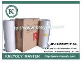 Ricoh Master for CPMT16/ JP-12 A4