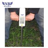 Factory Price of Portable Digital Soil Hardness Tester
