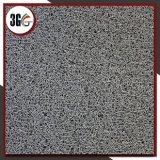Good Selling, Best Price PVC Cushion Mat