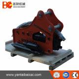 Side Type Ce ISO9001 Cheap Price Breaker Hammer