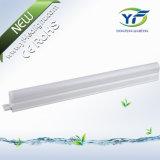 10W 18W T8 UL 4FT T8 LED Light Tube