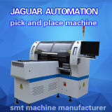 High Speed LED Pick and Place Machine