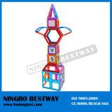 New Design Children Teaching Magformer Toy