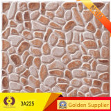 300X300mm Building Material New Ceramic Floor Tile (3A225)