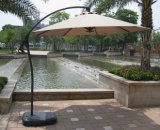 Outdoor Beach Furniture Sun Umbrella Parasol (SU010)