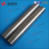 Anti Vibration Carbide Boring Rods