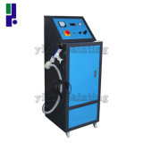 Electrostatic Powder Coating Spray