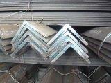 Angle Steel for Shipbuilding (S235JR-S335JR Series)