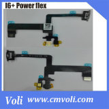 Brand new For iPhone 6 plus Power Flex Cable