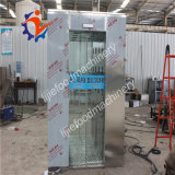 Best Price Single Person Clean Room Air Shower
