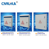 Electrical Meter Distribution Box Jxf