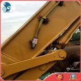 Cheap Construction Machinery Used Caterpillar325b Crawler/Hydraulic Excavator (cat 3116engine)