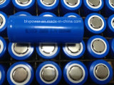 26650 LiFePO4 Rechargeable Lithium Battery