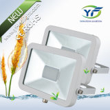 10W 20W 30W Halide Floodlight with RoHS CE SAA UL