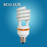 Est8 Energy Saving Lamp with High Quality (16W)