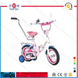 Kids Bycicle /Ce Children Bike / Kid Bicycle for 3 Years Old Girls