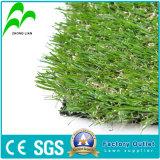 High Pile Density Turf Football Artificial Grass