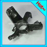 Steering Knuckle for VW New Beetle 1j0407255AG
